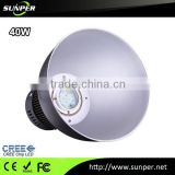 Retrofit DALI driver china manufacturer lighting outdoor dimmable led high bay