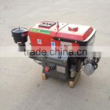 Diesel Engine Price, Diesel Engine For Sale