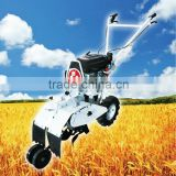 VG-RZ Chinese Cultivators farming hand operated machine trencher tractor sale