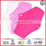 happy flute cloth menstrual pads organic bamboo nursing pads healthy pad distributors wanted china supplier