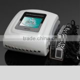 2014 new arrive promotion high power!!!top sale!! fat laser and rf body shaping beauty machine