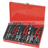 88pcs Thread Repair Tool Set