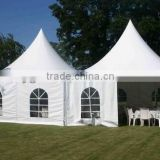 big canopy tent, big tents for weddings, outdoor party canopy tent, large gazebo marquee