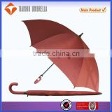 custom high quality advertising golf umbrella,wholesale golf umbrella promotional custom golf umbrella