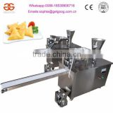 Stainless Steel Curry Puff Producing Machine|Curry Puff Maker Machine