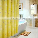 Latest Promotional Wholesale Shower Curtain Rail