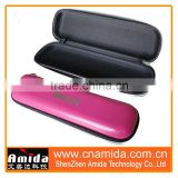 Heat proof hair straightener bag,Bags for hair straighteners