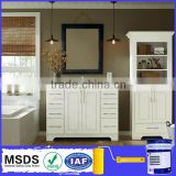 Scratch resistant clear waterproof wood varnish paint