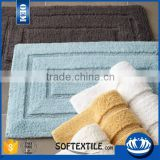 wholesale excellent quality promotional new model disposable bath mats                                                                                         Most Popular