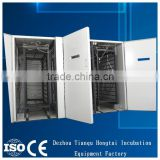 HTA-7 china best selling 20000 eggs poultry egg incubator machine full automatic                                                                         Quality Choice