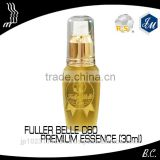 "Beauty Salon cosmetic factory ""Fuller Belle C60 premium Essence "" with fullerene made in Japan"