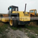 Original bomag roller BW217D, also BW225,BW213D for sale