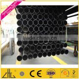 Wow!!! Top quality aluminium scaffolding tubes factory / aluminium scaffold pipe manufacturer supplier / aluminium scaffold tube