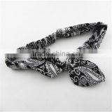 lovely wholesale baby crib shoes headband