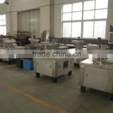 Chinese brand Compressed Biscuit Machine