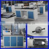 EZ-10 Wire Torsion Test Equipment, Price Wire Torsion Test Machine, Metal Wire Torsion Test Machine