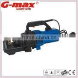 G-max Hydraulic Pressure Steel Electric Rebar Cutter