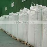 High Quality Kaolin Price