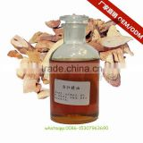 100%natural organic angelica essential oil- by CO2 Extract