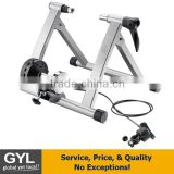 Indoor Bicycle Trainer, NEW Quick Release mounting system allows you to easily mount bike, easy trainer, indoor bike trainers,