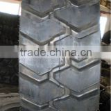 chinese cheap price hign quality forklift tyre of size 23.1-26 Industrial tire suitable for scraper and forklift
