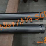 Supply plastic machine screw and barrel/ cylinder/ alloy liner
