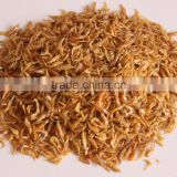 Wholesale Bulk Dried Mealworms for Chicken Feed