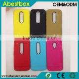 Soft Solid Color TPU Gel Cover Case Skin For Motorola Moto G (3rd gen) / G3 LTE (2015) XT1540 XT1541 XT1542 XT1543 XT1544 XT1550