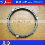 Daewoo bus price synchronizer ring zf transmission parts for new luxury buses 1272304076