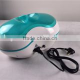 Hair removal wax heater for home, wax warmer,portable wax heater