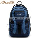 classic mens laptop back pack business laptop bags from Guangzhou manufacturer