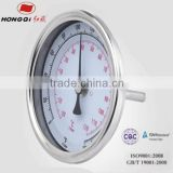 water temperature gauge industry brand of thermometer