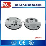 air compressor parts valve plates kit for sale