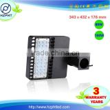 IP65 ce rohs Photocell 120W Street Lighting LED, LED Street Lamp, LED Parking Lot Lighting