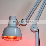 body benefits far infrared radiation light led heat lamp healty beauty supply store wholesale