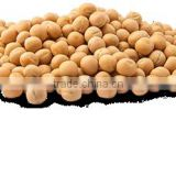 Grade A quality Yellow Peas