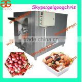 Nut, Sesame, Beans, Soybean, kernels, chestnuts, walnuts, almonds, melon seeds, Sunflower seeds Roaster Machine