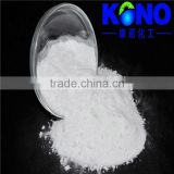 Medicine grade Pregabalin 99% powder CAS No. 148553-50-8 with factory price , the top sales in KONO