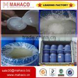 TOP 1. Manufacturer sodium lauryl ether sulphate 70% ( SLES 70% ) for detergent use