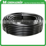 "4 /7mm Drip Irrigation Drip hose for irrigation Connector 1/4"" barbed sprinkler Garden Sprinklers"