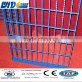galvanized steel grating(Serrated),galvanized floor grating,trench grating,stair tread,floor gully grating