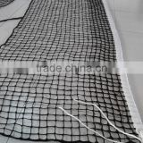 Factory Export Badminton Folding Nets