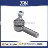 ball joint rod end