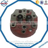 High quality 4D56 nissan patrol cylinder head With good performance
