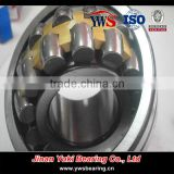 22216C 22216CA spherical roller bearing for electric fishing reel