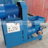 Best Price Fire Wood Charcoal Briquette Machine Fire Wood Charcoal Briquette Making Machine