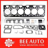 Massey Ferguson Tractor Parts 1006 Engine Cylinder Head Gasket Top Set U5LT0179 U5LT1179