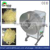 Cut ginger cut bamboo strip cutting machine cutting machine cutting slice ginger ginger radish and bamboo shoots vegetable machi