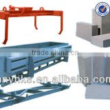 2012 hot sale aerated concrete sling