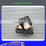 motorcycle brake caliper,cf moto brakes,cf moto brake caliper combination A000-080250 for cf moto 650nk